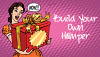 build-your-own-gift-hamper