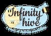 Infinity Hive Logo